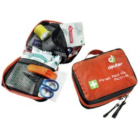 Deuter First Aid Kit Active Rot
