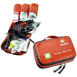 Deuter First Aid Kit Rot