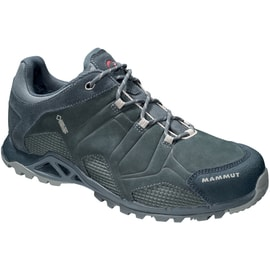 Mammut Comfort Tour Low GTX® Surround Men Dunkelblau