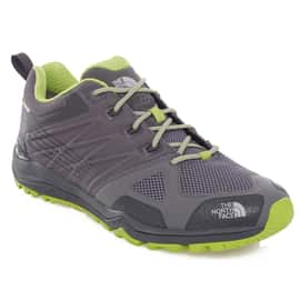The North Face M Ultra Fastpack II GTX Grau