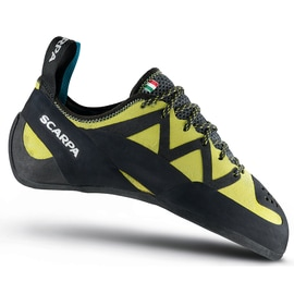 Scarpa Vapor L Neutral