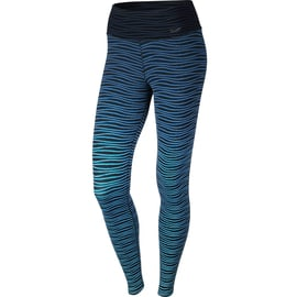 Nike Nike Legendary Tight Eng Swell Hellblau