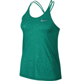 Nike DF Cool Breeze Strappy Tank Mint