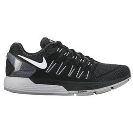 Nike Wmns Air Zoom Odyssey Anthrazit