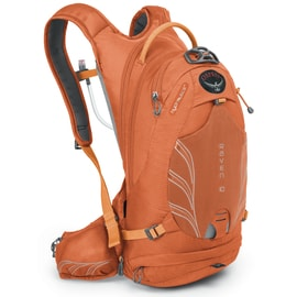 Osprey Raven 10 Orange