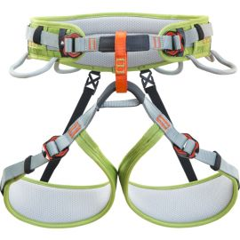 Climbing Technology Ascent Neutral