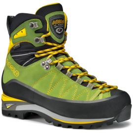 Asolo Elbrus GV ML Lime