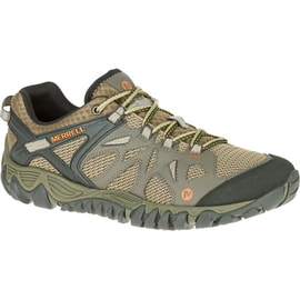 Merrell All Out Blaze Aero Sport Beige