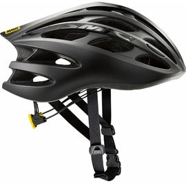 Mavic Cosmic Ultimate Schwarz