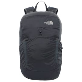 The North Face Flyweight Pack Grau
