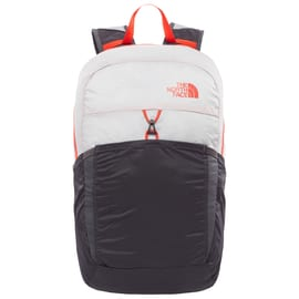 The North Face Flyweight Pack Hellgrau