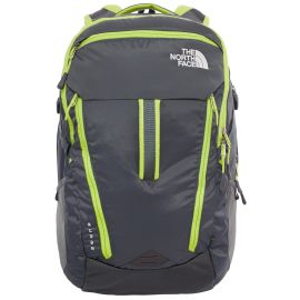 The North Face Surge Oliv