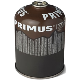 Primus Winter Gas 450g Farblos