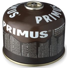 Primus Winter Gas 230g Farblos
