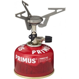 Primus Express Ti - Without Piezo Farblos