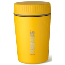Primus TrailBreak Lunch jug 550 - Yellow Gelb