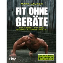 Riva Fit ohne Geräte Neutral