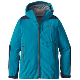 Patagonia M´s Refugitive Jacket Blau