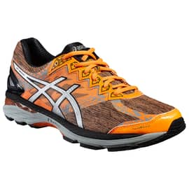 Asics GT 2000 Lite Show Plasma Guard Orange