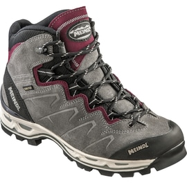 Meindl Minnesota Lady GTX Anthrazit