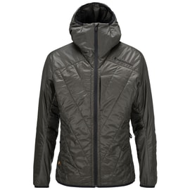 Peak Performance Heli Liner Jacket Men Oliv