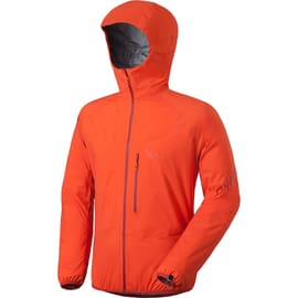 Dynafit TLT 3L Jacket Men Orange