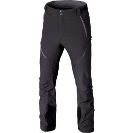 Dynafit Mercury DST Pant Men Anthrazit