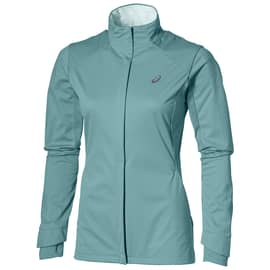 Asics Lite-Show Winter Jacket Mint
