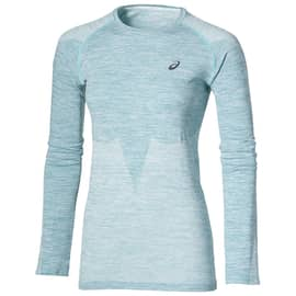 Asics Seamless LS Mint