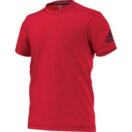 adidas Climachill Tee Rot