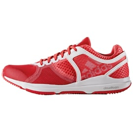 adidas Crazymove CF W Rot