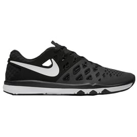 Nike Train Speed 4 Schwarz