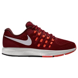 Nike Wmns Air Zoom Vomero 11 Rot