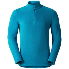 Odlo Midlayer 1/2 zip ROY M Blau