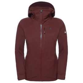 The North Face Women´s Sickline Insulated Jacket Beere