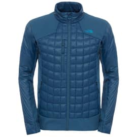The North Face Men´s Desolation Thermoball Jacket Dunkelblau