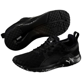 Puma Pulse XT v2 FT Wns Schwarz