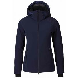 Kjus Ladies Scylla Jacket Dunkelblau