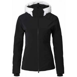 Kjus Ladies Scylla Jacket Schwarz