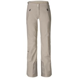 Kjus Ladies Formula Pants Hellgrau