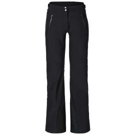 Kjus Ladies Formula Pants Schwarz