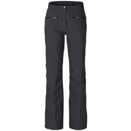 Kjus Ladies Seduction Pants Grau