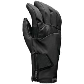 Kjus Men 7SPHERE Glove Schwarz