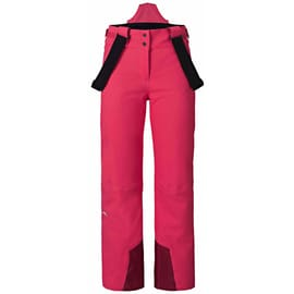 Kjus Girls Silica Pants Pink