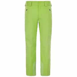 The North Face M RAVINA PANT Lime