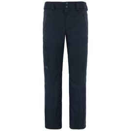 The North Face M RAVINA PANT Schwarz