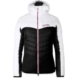 Crystal PRL Jacket Women