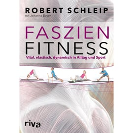 Riva Faszien-Fitness Neutral