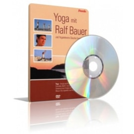 Yogistar Yoga mit Ralf Bauer Neutral