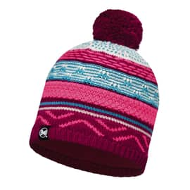 KNITTED & POLAR HAT BUFF® SWITCH